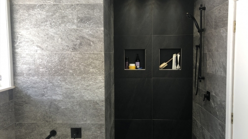 Bathroom_Top