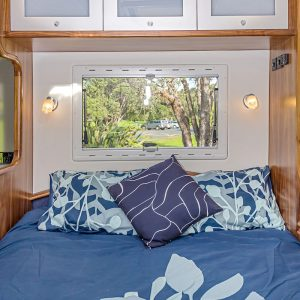 Origin-Motorhome-bedroom