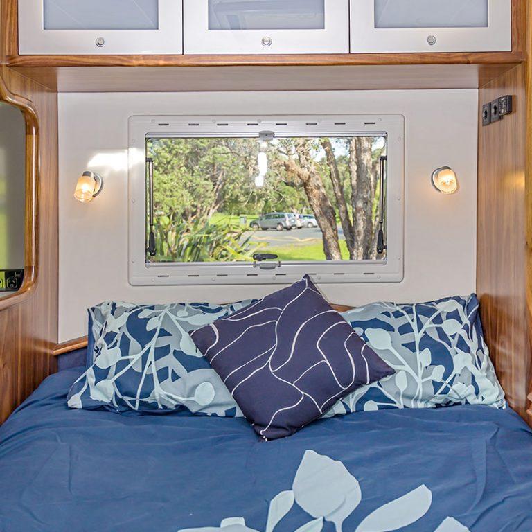 Origin-Motorhome-bedroom