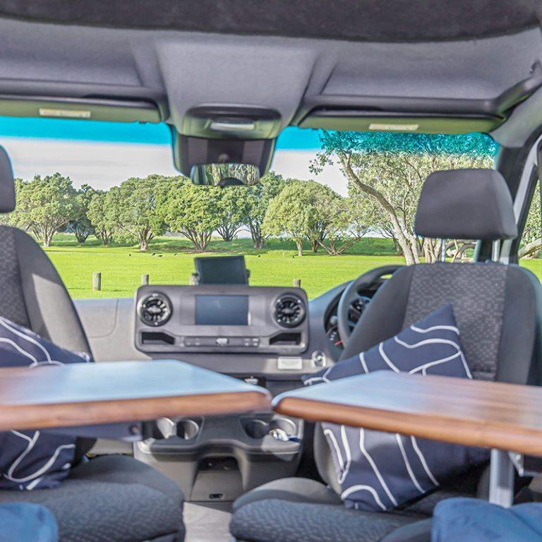 Origin-Motorhome-cab-close-view