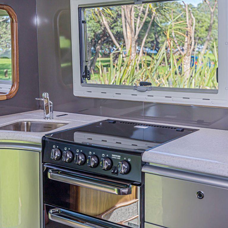 Origin-Motorhome-kitchen