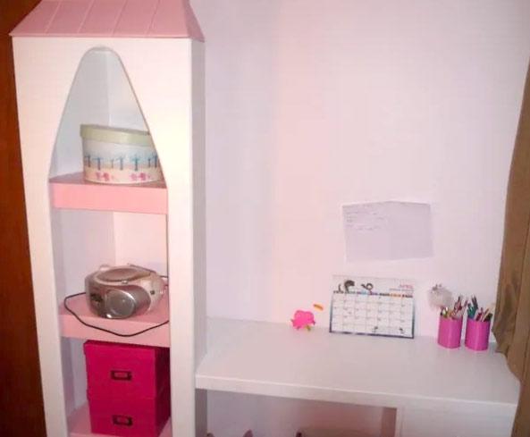 bespoke-girls-bedroom-furniture-shelving