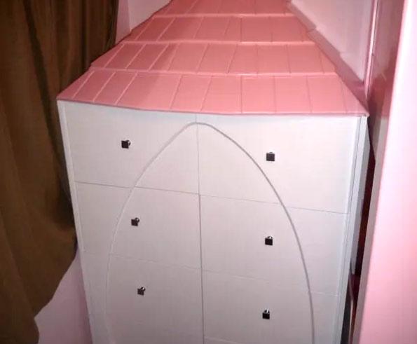bespoke-girls-bedroom-furniture._bedroom-drawers