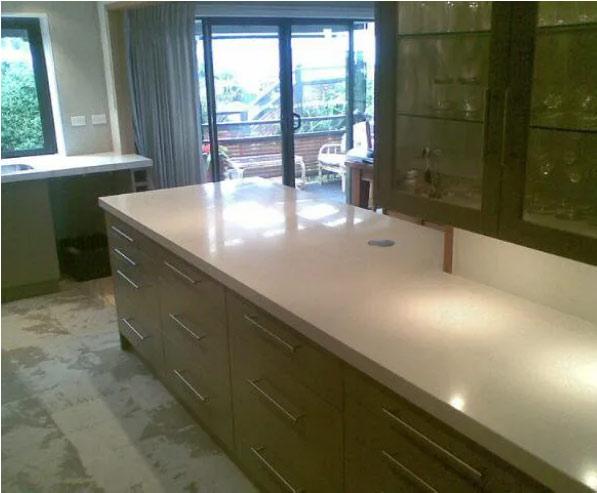 custom-built-cabinetry