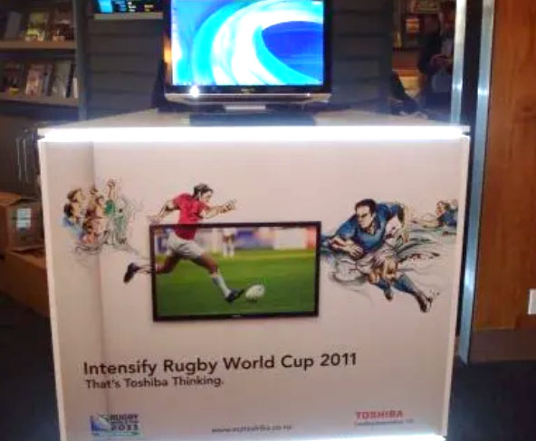 intensify-rugby-world-cup-2011-counter