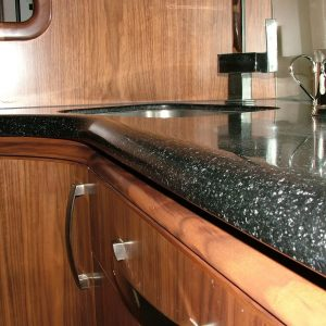 interior-carpentry-endeavour-motorhome.large_
