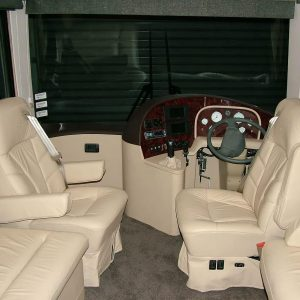 leather-interiors-endeavour-motorhome