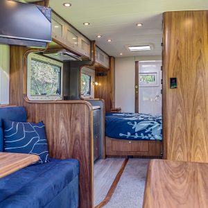 origin-motorhome-interior