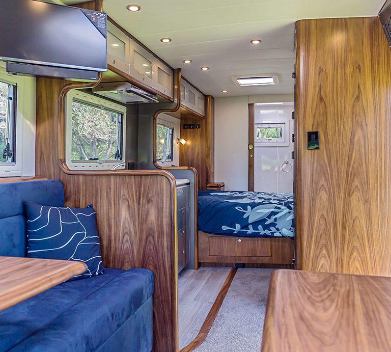 origin-series-fibreglass-motorhome-interior-fit-out