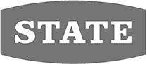 state-insurance-logo