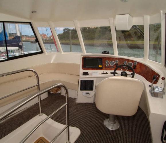 custom-built-boat-helm