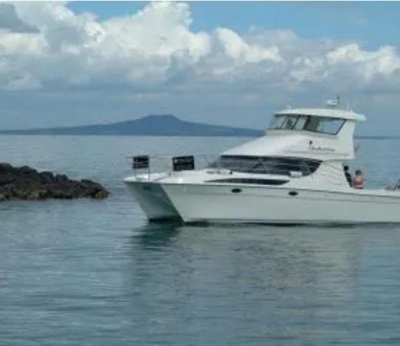 custom-built-catamaran