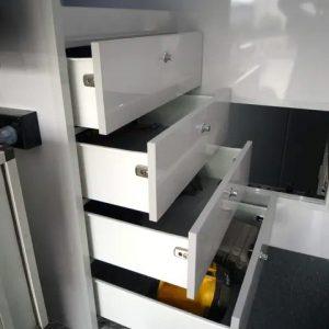 fiat-ducato-refit-storagejpg