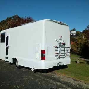 mobile-medical-van-conversion-exterior