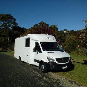 mobile-medical-van-conversion-exterior-front-view