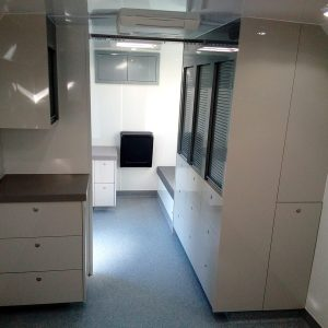 mobile-medical-van-conversion-interior