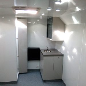 mobile-medical-van-conversion-interior-alt