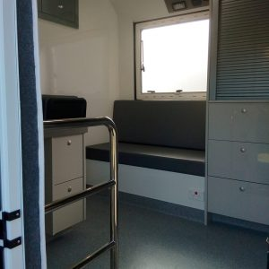 mobile-medical-van-conversion-seating