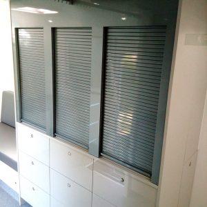mobile-medical-van-conversion-storage-area