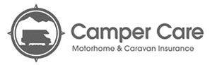 camper-care-logo